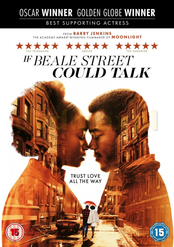 Only-if-Beale-Street-could-Talk-723x1024