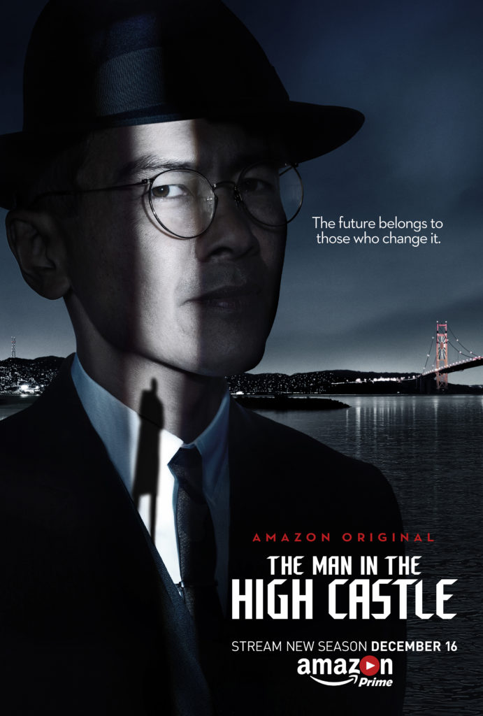 The-Man-in-the-High-Castle-691x1024