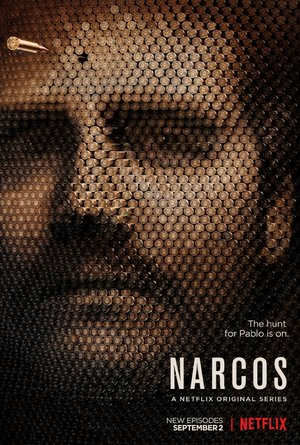 filmlogic-project-narcos