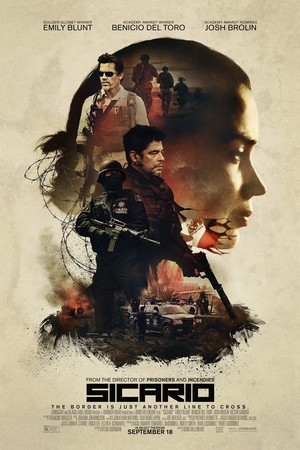 filmlogic-project-sicario