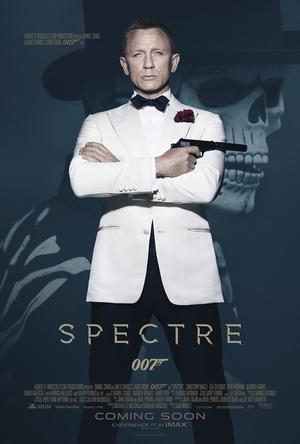 filmlogic-project-spectre
