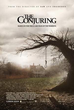 filmlogic-project-theconjuring